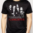 Best Buy Goodfellas Gangster Men Adult T-Shirt Sz S-2XL