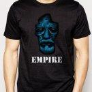 Best Buy Heisenberg Empire Men Adult T-Shirt Sz S-2XL