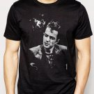 Best Buy Joe Strummer Black T-shirt Sz S M L XL Men Adult T-Shirt Sz S-2XL