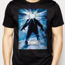 Best Buy John Carpenter's The Thing - Custom T-Shirt Men Adult T-Shirt Sz S-2XL