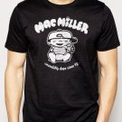 Best Buy Mac Miller Music Fan Men Adult T-Shirt Sz S-2XL