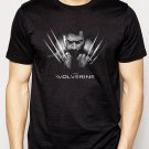Best Buy Marvel Comics Wolverine Men Adult T-Shirt Sz S-2XL