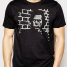 Best Buy Nick Cave Rock Black Men Adult T-Shirt Sz S-2XL