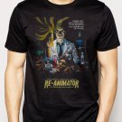 Best Buy Re-Animator - Custom T-Shirt Men Adult T-Shirt Sz S-2XL