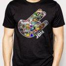 Best Buy STICKER BOMBING SHOCKER JDM BOMB JAPAN RACING CAR Men Adult T-Shirt Sz S-2XL
