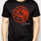 Best Buy Targaryen Fire & Blood Dragon Men Adult T-Shirt Sz S-2XL