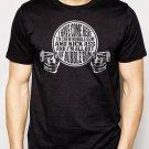 Best Buy They Live - 80's Movie Men Adult T-Shirt Sz S-2XL