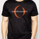 Best Buy A Perfect Circle Men Adult T-Shirt Sz S-2XL