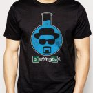 Best Buy Breaking Bad Lab Beaker Heisenberg Walter White Men Adult T-Shirt Sz S-2XL
