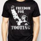 Best Buy Citizen Smith Wolfie Smith Tooting, Che Guevara Men Adult T-Shirt Sz S-2XL