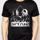 Best Buy Daft Punk Electro Disco Sleeveless Men Adult T-Shirt Sz S-2XL