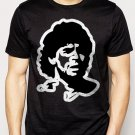 Best Buy Diego Maradona Che Guevara Men Adult T-Shirt Sz S-2XL