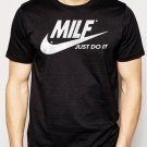 Best Buy MILF Just Do It! Funny Rude Men Adult T-Shirt Sz S-2XL
