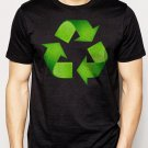 Best Buy RECYCLE Logo sign Environment Earth Men Adult T-Shirt Sz S-2XL