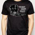 Best Buy SPACEBALLS COMBING THE DESERT MEL BROOKS Men Adult T-Shirt Sz S-2XL