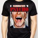 Best Buy American Psycho Christian Bale Men Adult T-Shirt Sz S-2XL