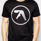 Best Buy Aphex Twin IDM Men Adult T-Shirt Sz S-2XL