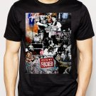 Best Buy Banksy Street Art Graffiti Cool Men Adult T-Shirt Sz S-2XL