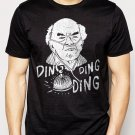 Best Buy Breaking Bad Hector Salamanca Ding Men Adult T-Shirt Sz S-2XL