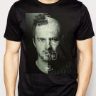 Best Buy Breaking Bad Heisenberg Jesse Pinkman Men Adult T-Shirt Sz S-2XL