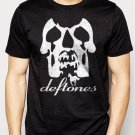 Best Buy Deftones Alternative Rock Men Adult T-Shirt Sz S-2XL