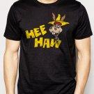 Best Buy Hee Haw Cartoon Men Adult T-Shirt Sz S-2XL