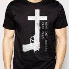 Best Buy Nine Inch Nails NIN Rock Metal Men Adult T-Shirt Sz S-2XL