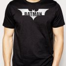 Best Buy BATMAN LOGO COMIC ROBIN TV SERIES MOVIE Men Adult T-Shirt Sz S-2XL