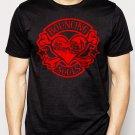 Best Buy Bouncing Soul Men Adult T-Shirt Sz S-2XL