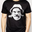 Best Buy DON RAMON FUNNY TV Men Adult T-Shirt Sz S-2XL