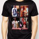 Best Buy Macaulay Culkin Ryan Gosling Men Adult T-Shirt Sz S-2XL