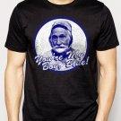 Best Buy My Boy Blue funny movie cool superbad talladega anchorman Men Adult T-Shirt Sz S-2XL