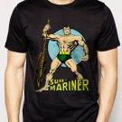 Best Buy Sub-Mariner Prince Namor Men Adult T-Shirt Sz S-2XL