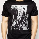 Best Buy THE CLASH MUSIC ROCK PUNK Men Adult T-Shirt Sz S-2XL