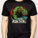 Best Buy The Man-Thing Marvel Comics The Thing Hulk Howard Men Adult T-Shirt Sz S-2XL