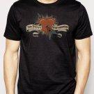 Best Buy Tom Petty American Singer Heartbreakers Men Adult T-Shirt Sz S-2XL