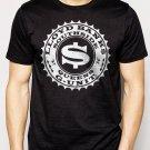Best Buy Lloyd Banks Southside Queens G-Unit 50 Cent Hip Hop Rap Men Adult T-Shirt Sz S-2XL