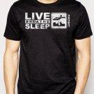 Best Buy Superhero Gift Men Adult T-Shirt Sz S-2XL
