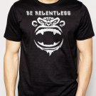 Best Buy BE RELENTLESS WORKOUT CROSSFIT BEAST MODE Men Adult T-Shirt Sz S-2XL