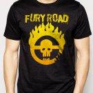 Best Buy MAD MAX FURY ROAD Men Adult T-Shirt Sz S-2XL