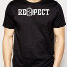 Best Buy Respect 2 Re2pect Derek Jeter Captain Men Adult T-Shirt Sz S-2XL