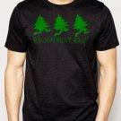 Best Buy Run Forest Run - Forest Gump Movie Parody Men Adult T-Shirt Sz S-2XL