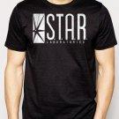 Best Buy Star Labs Captain TV Laboratories Men Adult T-Shirt Sz S-2XL