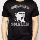 Best Buy You're Killin Killing Me Smalls Sandlot Baseball Men Adult T-Shirt Sz S-2XL
