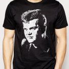 Best Buy Conway Twitty Country Music Star Men Adult T-Shirt Sz S-2XL