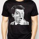 Best Buy Ferris Bueller save ferris, 80s movie Men Adult T-Shirt Sz S-2XL