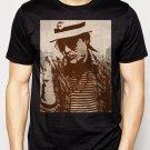 Best Buy Hunter S. Thompson Men Adult T-Shirt Sz S-2XL