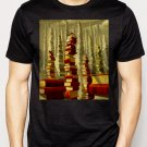Best Buy Read Books Artwork Men Adult T-Shirt Sz S-2XL