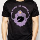 Best Buy What The Lump Lumpy Space Princess Adventure Time Men Adult T-Shirt Sz S-2XL