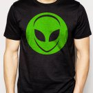 Best Buy Alien Head UFO Aliens Geek Men Adult T-Shirt Sz S-2XL